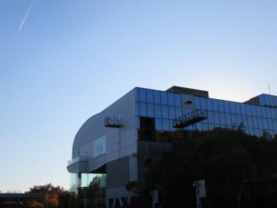 宮城県図書館 (4)