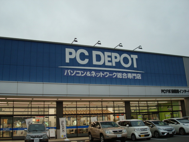 DSC04936.jpg