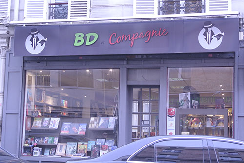 BD1.jpg