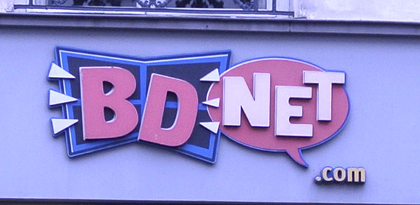 BDNETBastille2.jpg