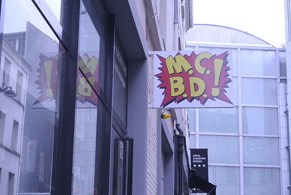 MCBDSHOP.jpg