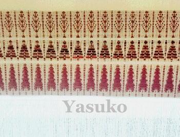 yasuko20.jpg