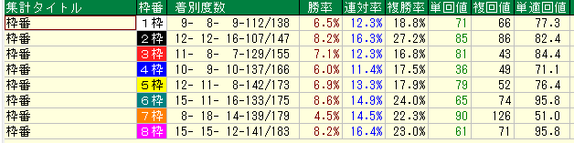 20151130181743b18.png