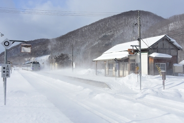 北海道旅行201601(103)