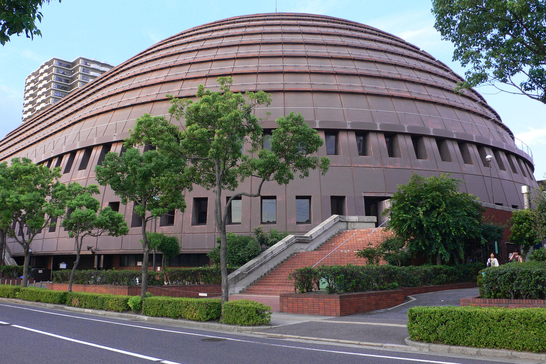 BABYMETAL日本ツアー 神戸公演2日目のセットリストと終演後の様子
