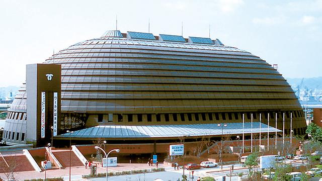 BABYMETAL日本ツアー 神戸公演初日のセットリストと終演後の様子