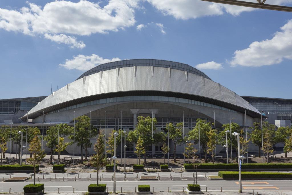 BABYMETAL日本ツアー 幕張メッセ公演初日のセットリストと終演後の様子