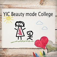 YIC BM