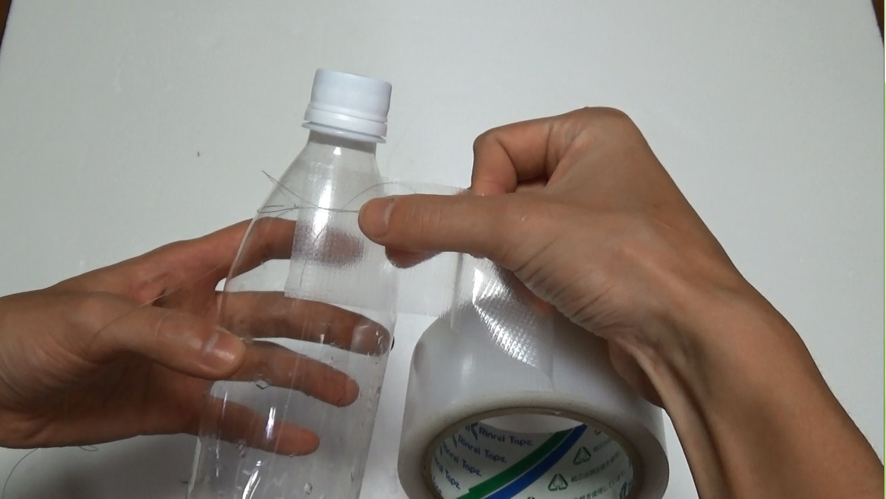 ウナギペットボトル 2018-10-4 (6)