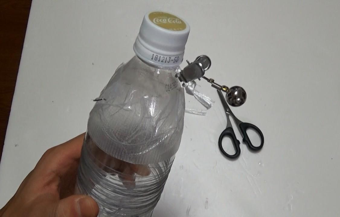 ウナギペットボトル 2018-10-4 (15)