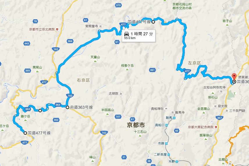 map_2015102621173436b.jpg