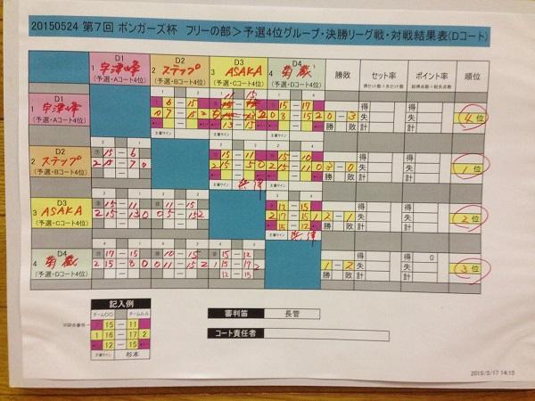 20150524_18.jpg