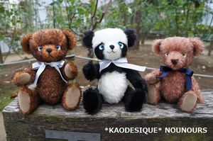 kaodesique_photo.jpg