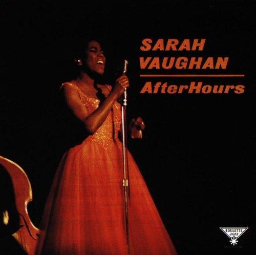 SarahVaughan_AfterHours.jpg