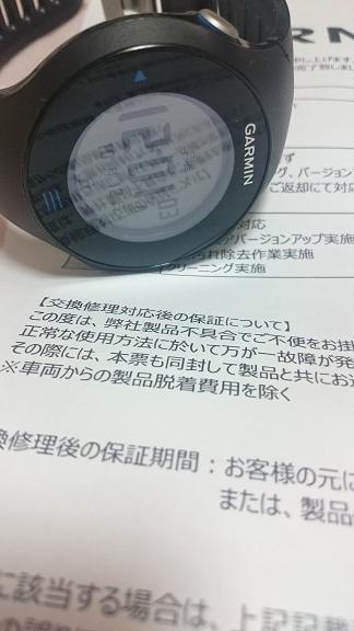 DSC_0642-15.jpg