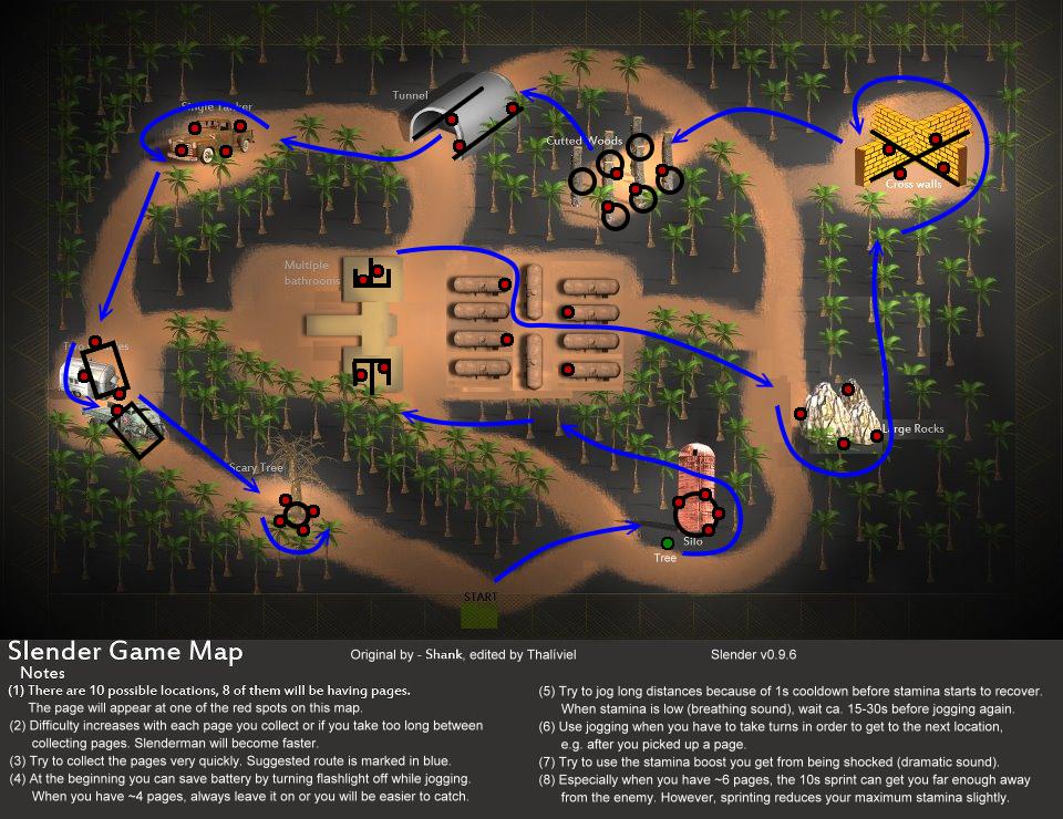 Slender_The_Arrival_Genesis_Map.png