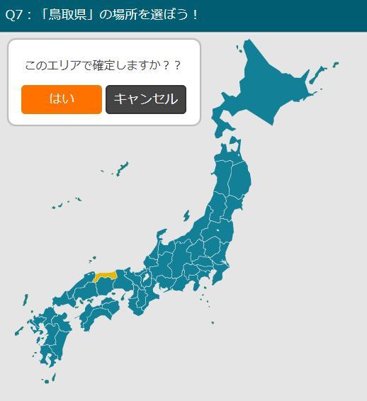 201511260028498a2.jpg