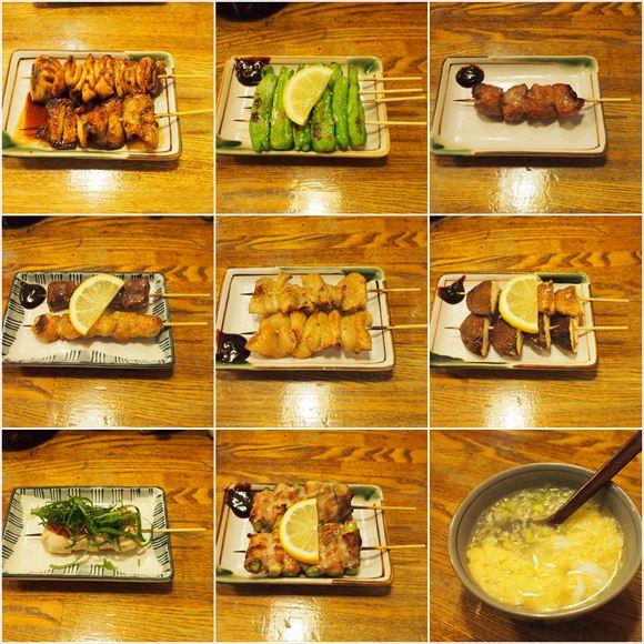 ゆうブログケロブログ201509鎌倉 (12)