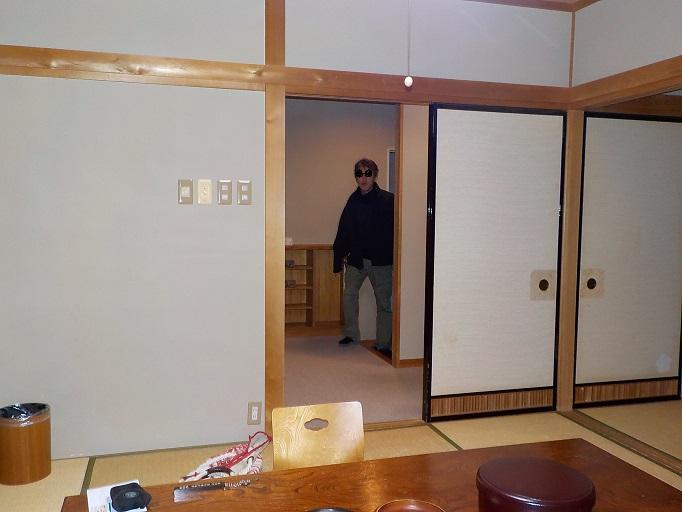 DSCN0968w.jpg