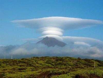 1610037_1789497217940038_アゾレス諸島ピコ島