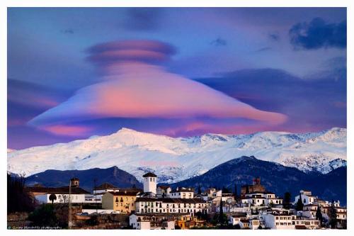 1001120_1790543674502059_スペイン、シエラネバダ Pico del Veleta