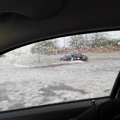 florida-hailstorm-3.jpg