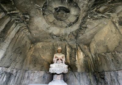 secret-cave-china-1.jpg