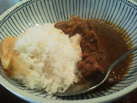 kari-raisuyama201510.jpg