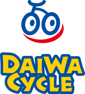 Daiwa Cycling CLUB