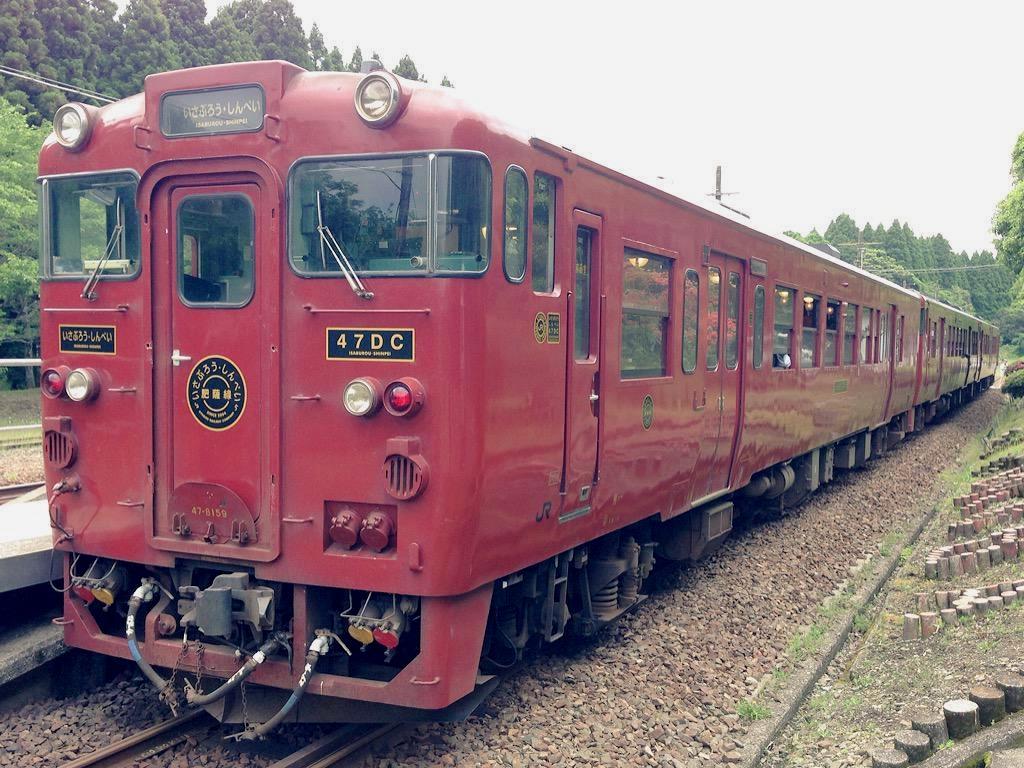 k47-8159.jpg