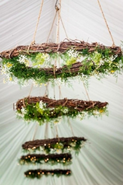 21-amazing-nature-inspired-ideas-for-your-wedding-1-500x749.jpg