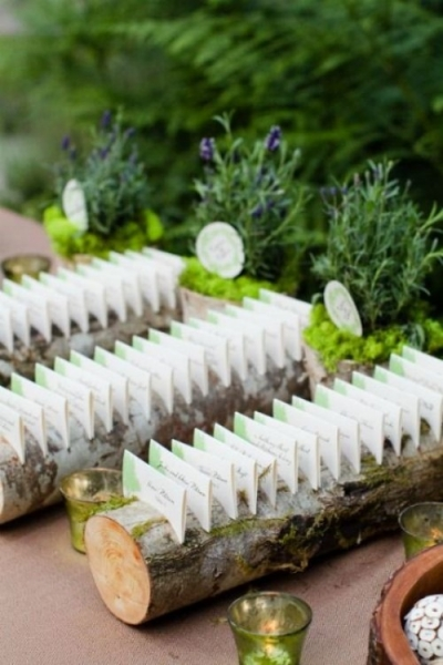21-amazing-nature-inspired-ideas-for-your-wedding-10-500x750.jpg