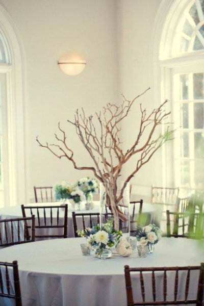 21-amazing-nature-inspired-ideas-for-your-wedding-11-500x750.jpg