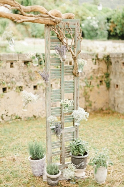 21-amazing-nature-inspired-ideas-for-your-wedding-13-500x750.jpg