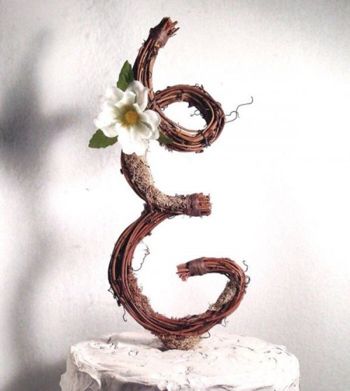 21-amazing-nature-inspired-ideas-for-your-wedding-2-500x559.jpg