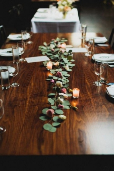 21-amazing-nature-inspired-ideas-for-your-wedding-20-500x750.jpg
