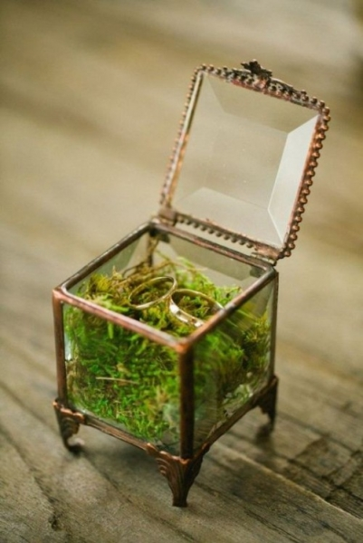 21-amazing-nature-inspired-ideas-for-your-wedding-21-500x749.jpg