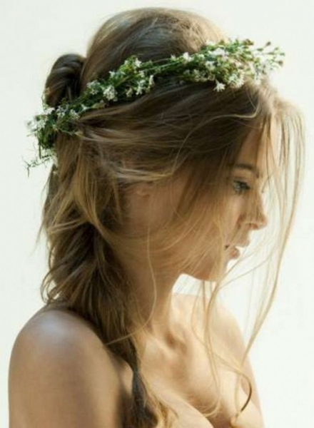 21-amazing-nature-inspired-ideas-for-your-wedding-9-500x682.jpg
