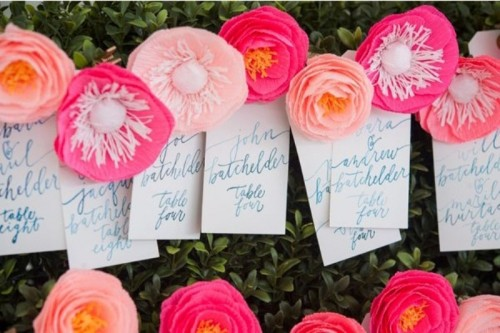 21-kate-spade-themed-wedding-inspirational-ideas-11-500x333.jpg