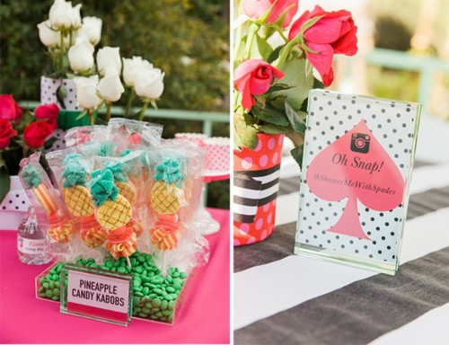 21-kate-spade-themed-wedding-inspirational-ideas-12-500x384.jpg