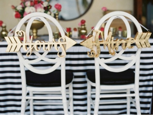 21-kate-spade-themed-wedding-inspirational-ideas-17-500x376.jpg