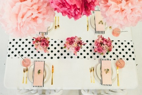 21-kate-spade-themed-wedding-inspirational-ideas-2-500x333.jpg