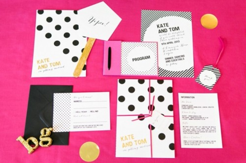 21-kate-spade-themed-wedding-inspirational-ideas-21-500x332.jpg