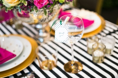 21-kate-spade-themed-wedding-inspirational-ideas-3-500x333.jpg