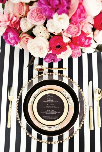 21-kate-spade-themed-wedding-inspirational-ideas-4-500x749.jpg
