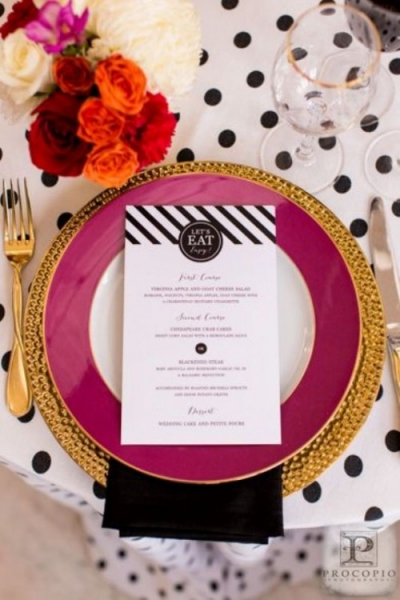 21-kate-spade-themed-wedding-inspirational-ideas-5-500x750.jpg