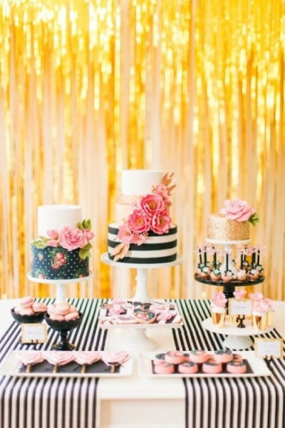 21-kate-spade-themed-wedding-inspirational-ideas-8-500x750.jpg