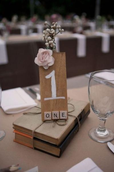 24-Elegant-Ideas-For-A-Book-Inspired-Wedding10.jpg