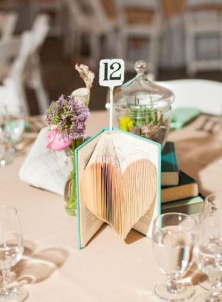 24-Elegant-Ideas-For-A-Book-Inspired-Wedding12.jpg