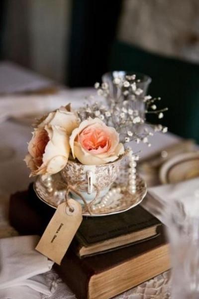 24-Elegant-Ideas-For-A-Book-Inspired-Wedding13.jpg